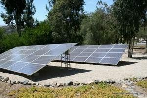 solar-prject-7
