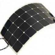 flex-solar-panel
