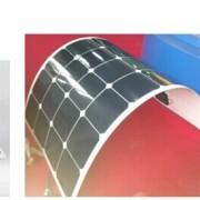 flex-solar-panel-2