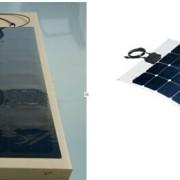 flex-solar-panel-3
