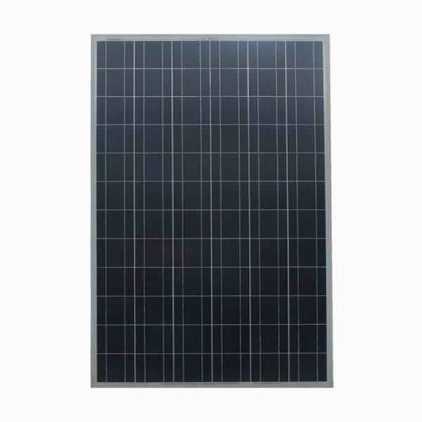 poly-solar-panel-4