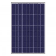 poly-solar-panel-7