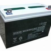 12v-100ah-lead-acid-battery
