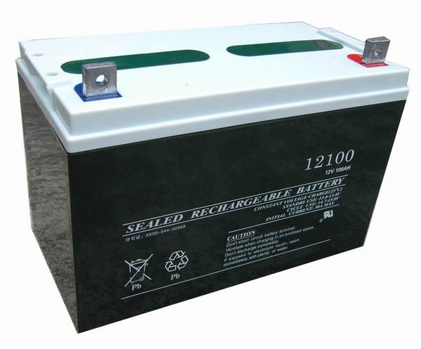 12v-100ah-lead-acid-battery