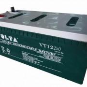 12v-250ah-lead-acid-battery
