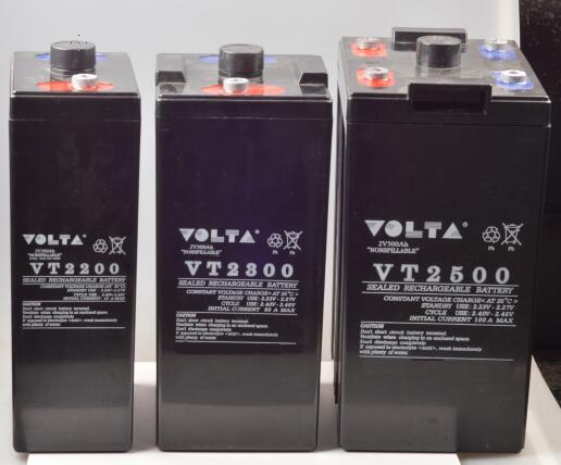 2v-lead-acid-battery