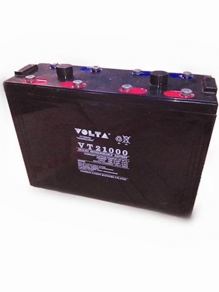 2v1000ah-lead-acid