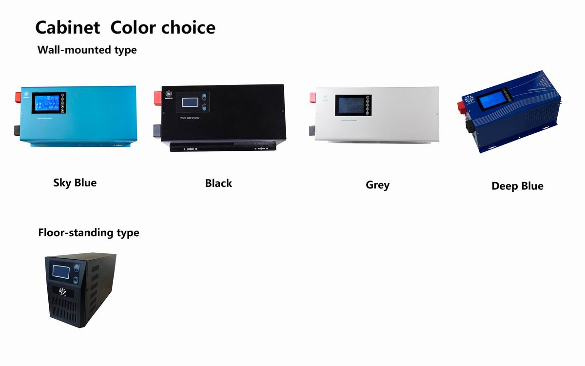 cabinet-color-choices